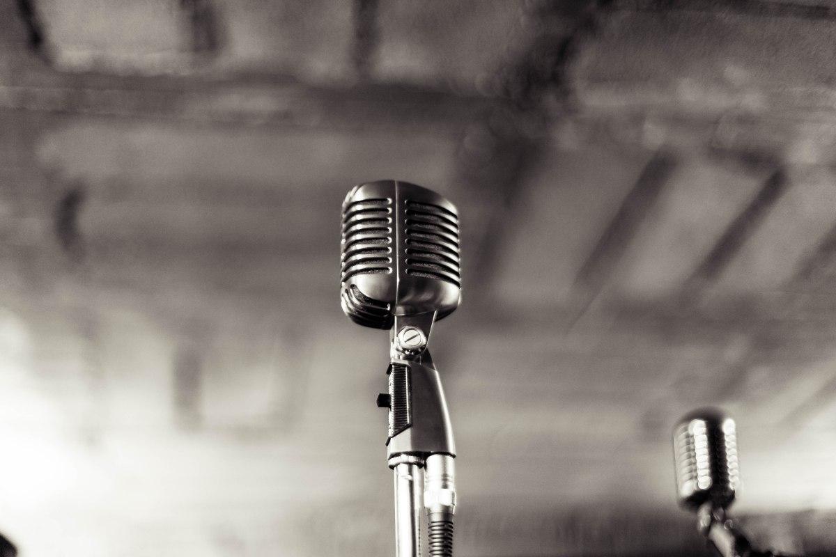 Music, Meet Mental Health2